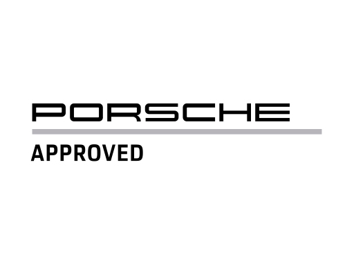 Porsche_Approved_logo_512x384