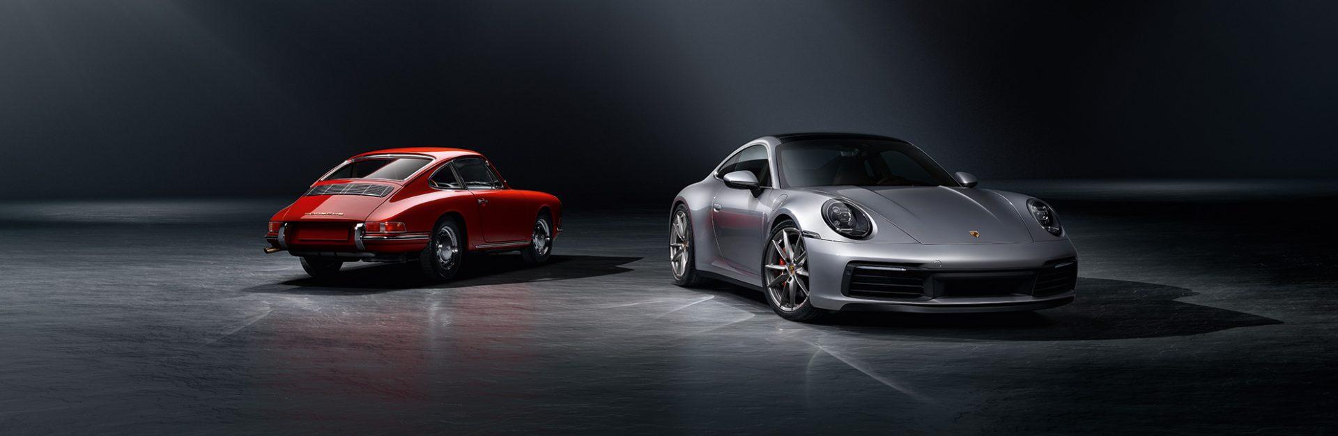 Samochody-używane-Porsche-Approved